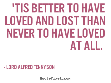 Quote About Lost Love For Him : Quotes About Love Tagalog Tumblr And Life for Him Cover Photo Tagalog ...